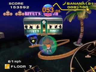 Super Monkey Ball For Mac Dolphin Emulator - wavebloom's diary