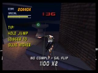 TASVideos movies N64 only