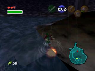 Tasvideos Movies 3463 N64 The Legend Of Zelda Ocarina Of